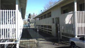 Bathtubs Yakima Yakima 16 Plex Apts Rentals Yakima Wa