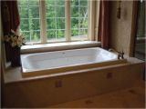 Bathtubs You Can Tile Tile Tub Surrounds