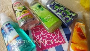 Bathtubs Yuma アナザー・ハワイ☆another Hawaii もうひとつの まゆりん@ぶろぐ:★bath&body Works
