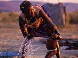 Bathtubs Zimbabwe Batonka Tribe Zimbabwe