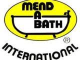 Bathtubs Zw Mend A Bath International Search Zimbabwe