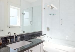 Bathtubs Zw Zimbabwe Black Granite 3 4 Bathroom Design Ideas