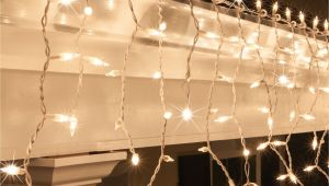 Battery Operated Christmas Lights Lowes 50 Lovely Battery Operated Christmas Lights Lowes Wallpaper