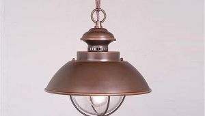 Battery Operated Recessed Lights Led Battery Operated Ceiling Light Fresh Copper Outdoor Lights