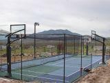 Batting Cages for Backyard Backyard Batting Cage Dimensions the Best Backyard Batting Cage