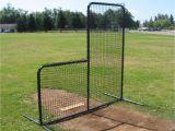 Batting Cages for Backyard Backyard Batting Cage Turf Beautiful Outdoor 3 1 2 O D Aluminum