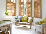 Bay Window Bench for Sale 50 Fresh Bay Window sofa