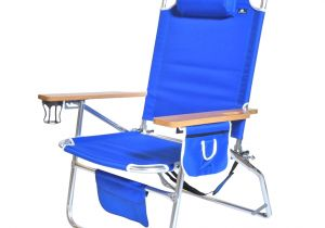 Beach Chairs for Heavy Person Awesome Beach Chairs for Heavy Person