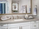Beach Cottage Bathroom Design Ideas 100 Rustic Farmhouse Lighting Ideas A Bud