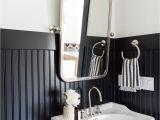 Beadboard Bathroom Design Ideas the Sunday 7 Project Sneak Peaks In 2018