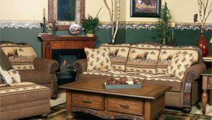 Bears Furniture Madison Indiana Bears Furniture Madison Indiana Bradshomefurnishings