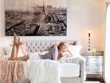 Beautiful Small Bedroom Small Bedroom Design Luxury Light Grey Small Bedroom Beautiful Media