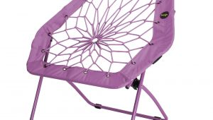 Bed Bath and Beyond Bungee Chair Bunjoa Oversized Bungee Chair College List 2 Pinterest
