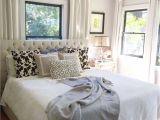 Bedroom Design for Teenage Girl 8 Best Female Bedroom Decorating Ideas