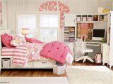 Bedroom Design for Teenage Girl Awesome Teenage Girl Bedroom Furniture