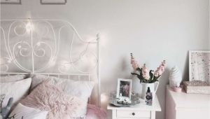 Bedroom Design for Teenage Girl Teenage Girl Bedroom Wall Decorating Ideas Epic Metal Wall Art