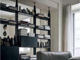 Bedroom Divider Ideas 10 Examples Multi Functional Room Dividers