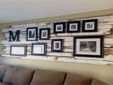 Bedroom Divider Ideas Room Dividers Decorative sooryfo