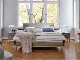 Bedroom Divider Ideas Roomdivider Wit Best 27 Room Divider Ideas for Bedroom Average 41