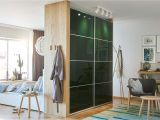Bedroom Divider Ideas Roomdivider Wit Best 29 Bedroom Divider Ideas Simplistic Wardrobe as