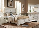 Bedroom Furniture Sets Queen Claymore Park F White 5 Pc Queen Panel Bedroom Queen Bedroom