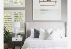 Bedroom Interior Design 32 Elegant Inspiring Ideas for Modern Bedroom Decorating Pics