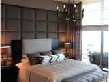 Bedroom Interior Design Beautiful Bedroom Interior Design Luna Design Works