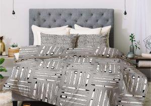 Bedroom Interior Design Modern Bedrooms Interior Design 2018 Purple Bedroom Ideas Elegant
