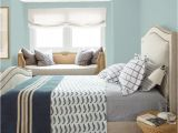 Bedroom Paint Colours Benjamin Moore Bedroom 9 In 2018 Old House Pinterest