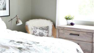 Bedroom Paint Colours Benjamin Moore the Best Benjamin Moore Green Paint Colours