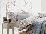 Bedroom Sets for Girls American Drew Bedroom Furniture Jjoneselectrical