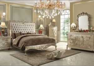 Bedroom Sets Macys