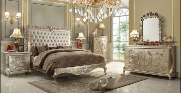 Bedroom Sets Macys