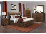 Bedroom Sets with Storage Beds Bedroom Furniture Gallery Scott S Furniture Cleveland Tn