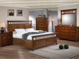 Bedroom Sets with Storage Beds Hom Furniture Beds Best Master Furniture Check More at Http