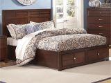 Bedroom Sets with Storage Beds King Storage Bed Home Master Pinterest Storage Beds Storage