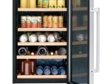 Beer Glass Rack for Freezer Gea Wine or Beverage Center Gvs04bdwss Ge Appliances