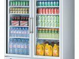 Beer Glass Rack for Freezer Tgm 47sd N Swing Door Refrigerators Super Deluxe Series Glass