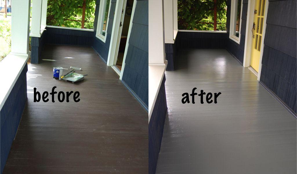Bon ... Behr Porch Patio Floor Paint. Download By Size:Handphone ...