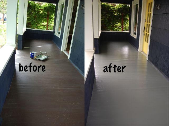 Ordinaire ... Behr Porch Patio Floor Paint. Download By Size:Handphone ...