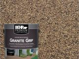 Behr Porch and Floor Paint On Concrete Behr Premium 1 Gal Gg 16 Baltic Stone Decorative Concrete Floor