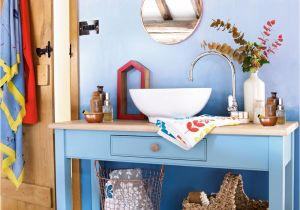 Beige Bathroom Design Ideas Bathroom Colour Schemes