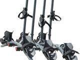 Bell Bicycle Rack 4 Bike Carrier Racks Ideas Kuat Bike Rack New Amazon Bell Right Up