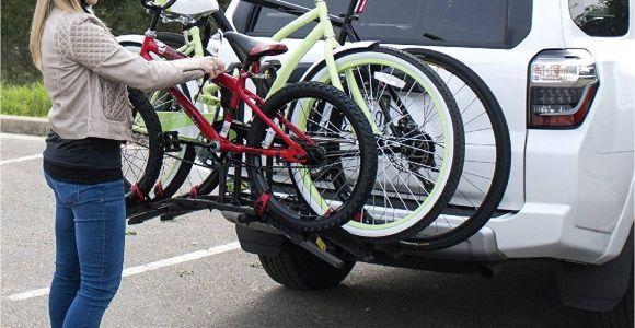 Bell Bicycle Rack Mountain Bike Rack Ritte Info