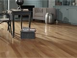 Bellawood Hardwood Floor Cleaner 3 4 X 3 1 4 Amber Brazilian Oak Bellawood Lumber Liquidators