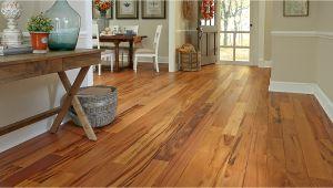 Bellawood Hardwood Floor Cleaner 3 4 X 3 1 4 Matte Brazilian Koa Bellawood Lumber Liquidators