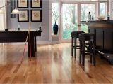 Bellawood Hardwood Floor Cleaner 3 4 X 3 1 4 Natural Red Oak Bellawood Lumber Liquidators