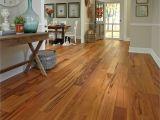 Bellawood Hardwood Floor Cleaner Home Depot Impressive Hardwood Floor Stores Near Me 17 ash Wood Flooring Gray