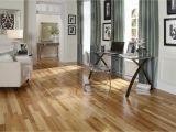 Bellawood Hardwood Floor Cleaner Home Depot Natural Hickory Dramatic Grain Breathtaking tones Floors