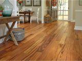 Bellawood Hardwood Floor Cleaner Refill 3 4 X 3 1 4 Matte Brazilian Koa Bellawood Lumber Liquidators
